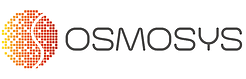 OSMOSYS