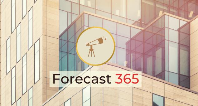 Forecast365