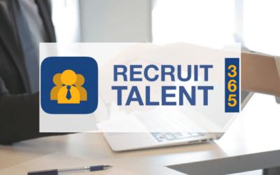 RecruitTalent365